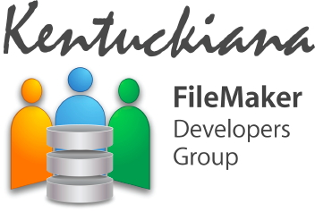 FileMaker Developer Group
