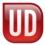 Universal Design, Inc.